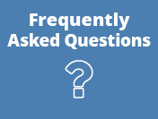 Button to Open the Frequently Asked Questions Page