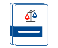 8-Hour TREC Legal Update Program Icon