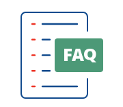 Icon - Loan Originator FAQ