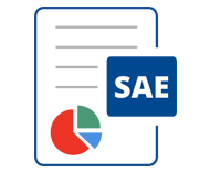 Real Estate SAE Course Icon